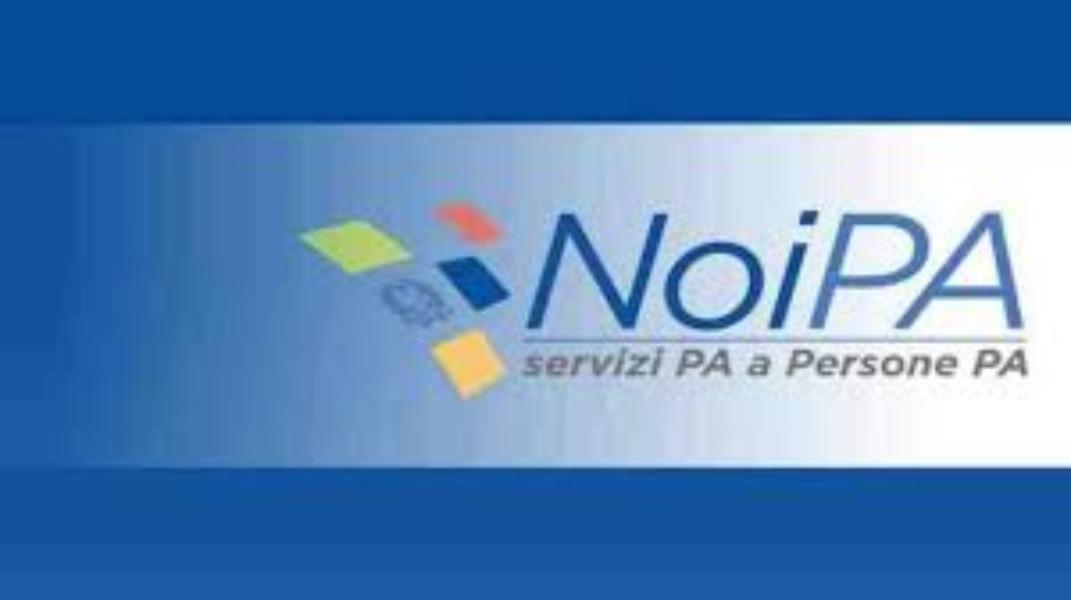 NoiPA: Istruzioni operative ANF